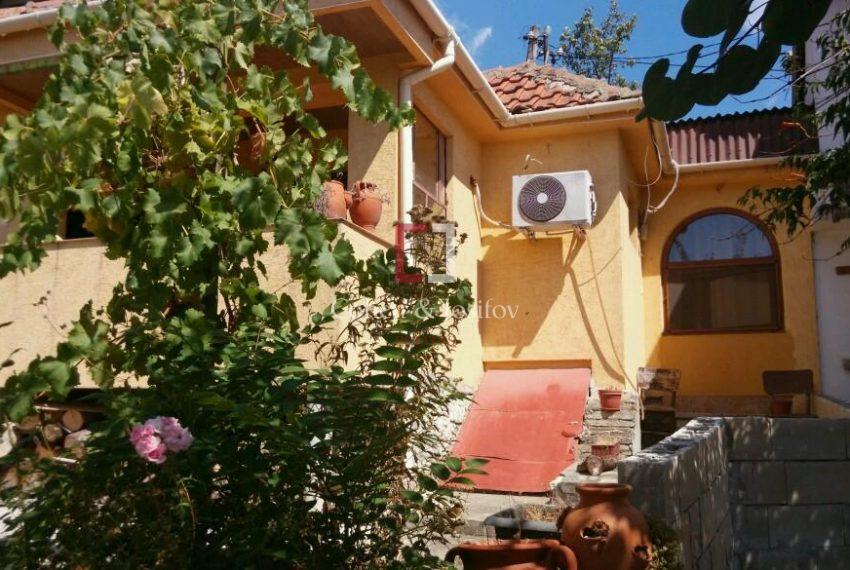 villa-balchik3