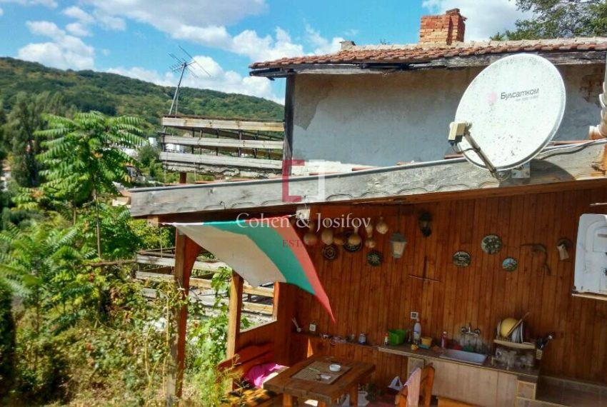 villa-balchik5