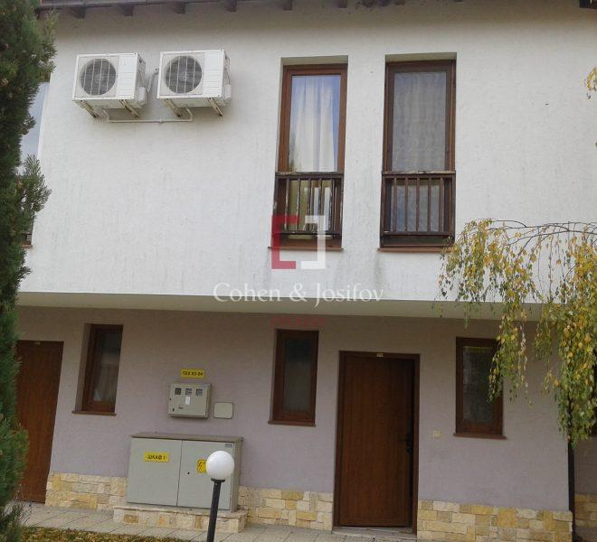 villa-harmoni-hills1-2