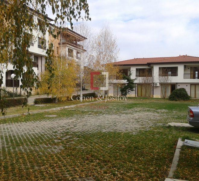 villa-harmoni-hills1
