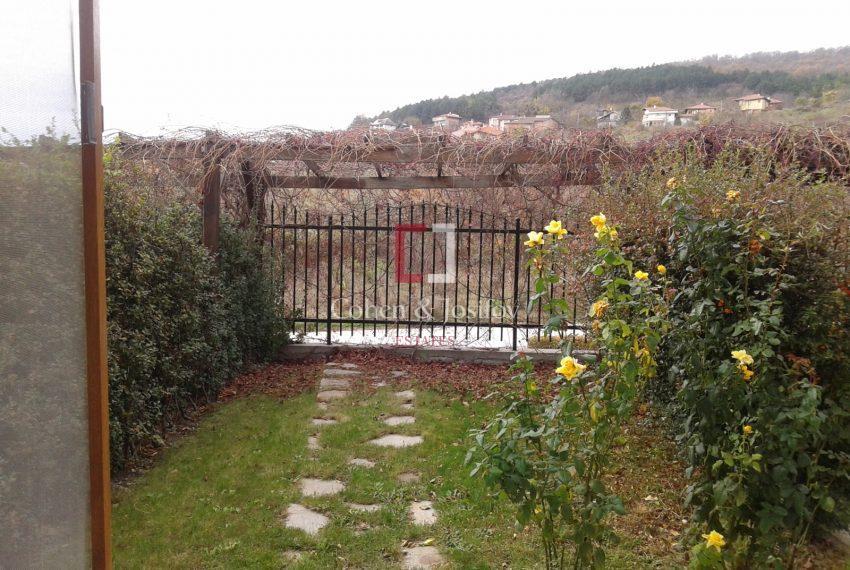 villa-harmoni-hills3-2
