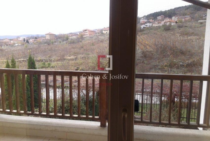 villa-harmoni-hills4