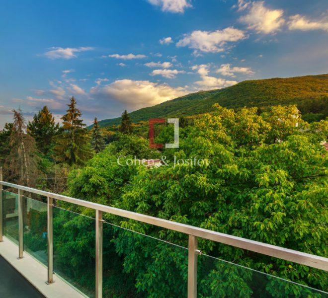 boyana-star-residence-11