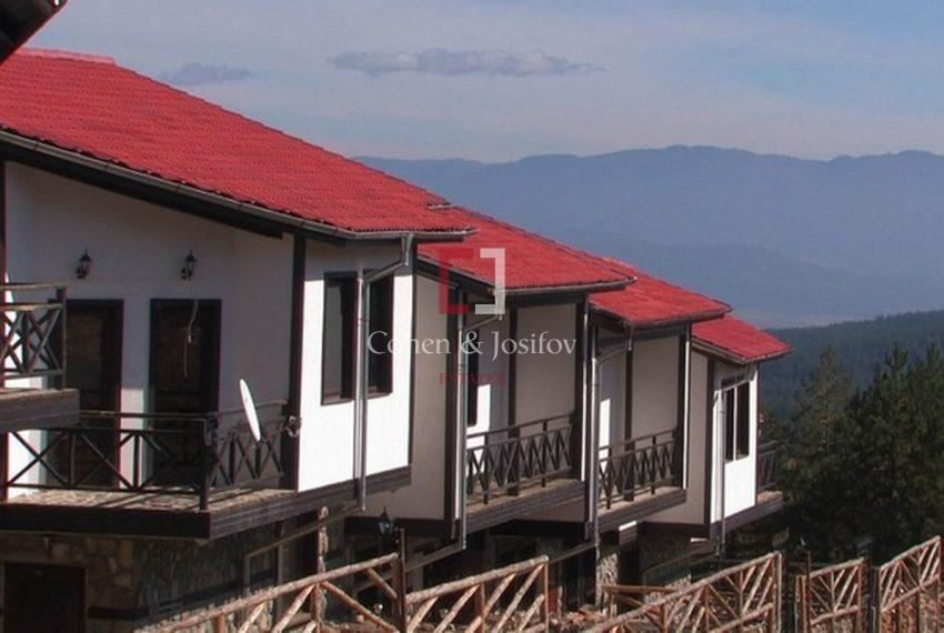 holliday-homes-bansko00007