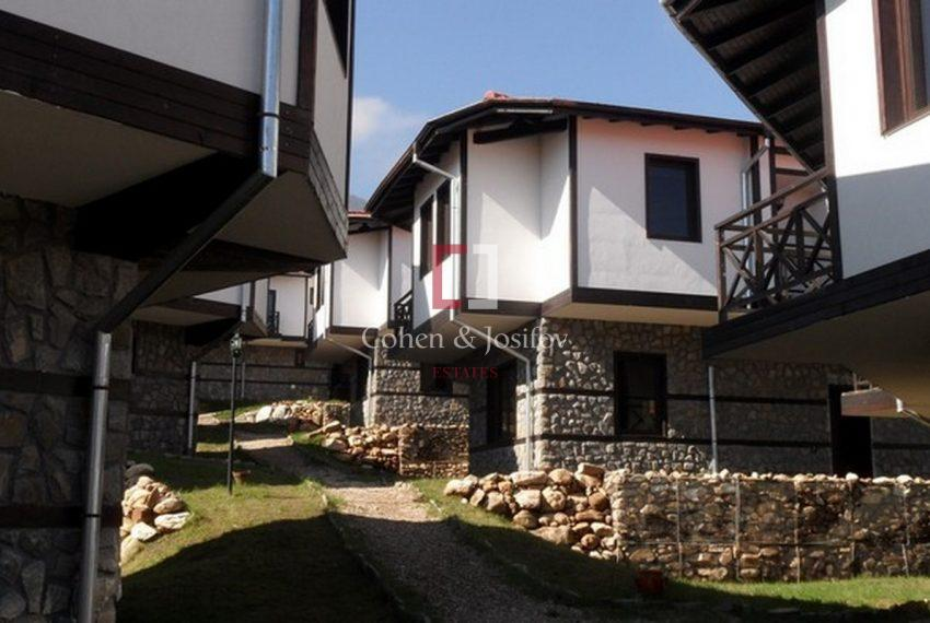 holliday-homes-bansko00009