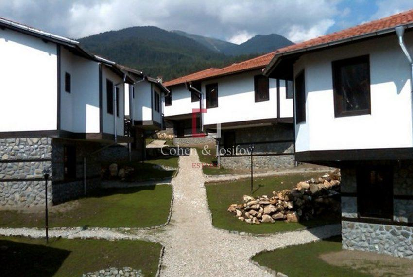 holliday-homes-bansko00012