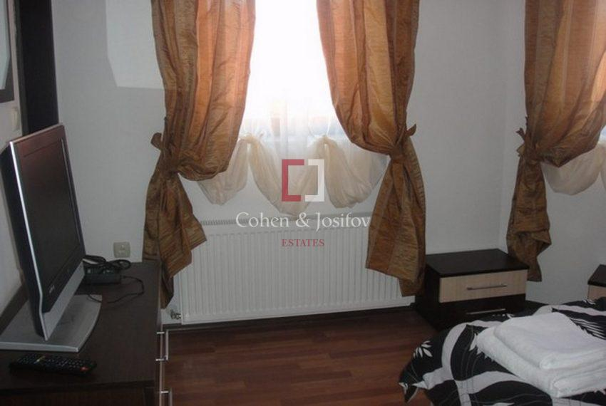 holliday-homes-bansko00013