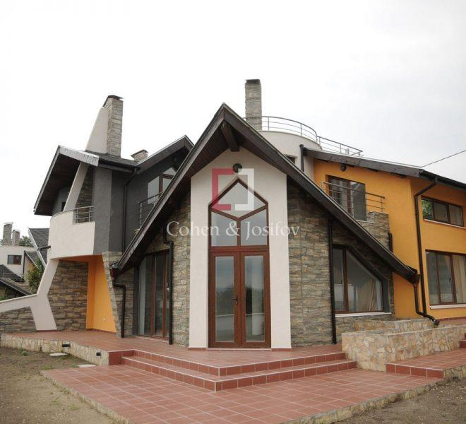 konstantinovo-kyshta-lazur008