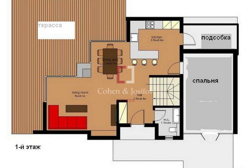 villa-lyllia-4-1-floor