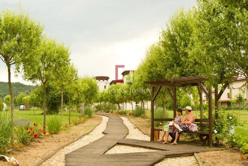 green-life-sozopol24