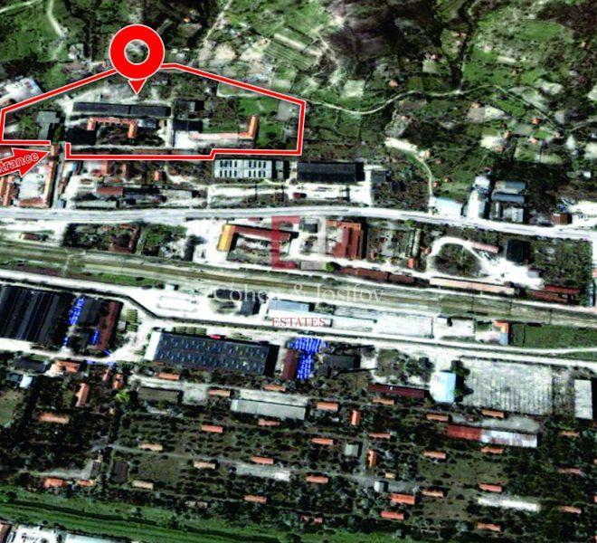 fabrik-varna-provadia-map