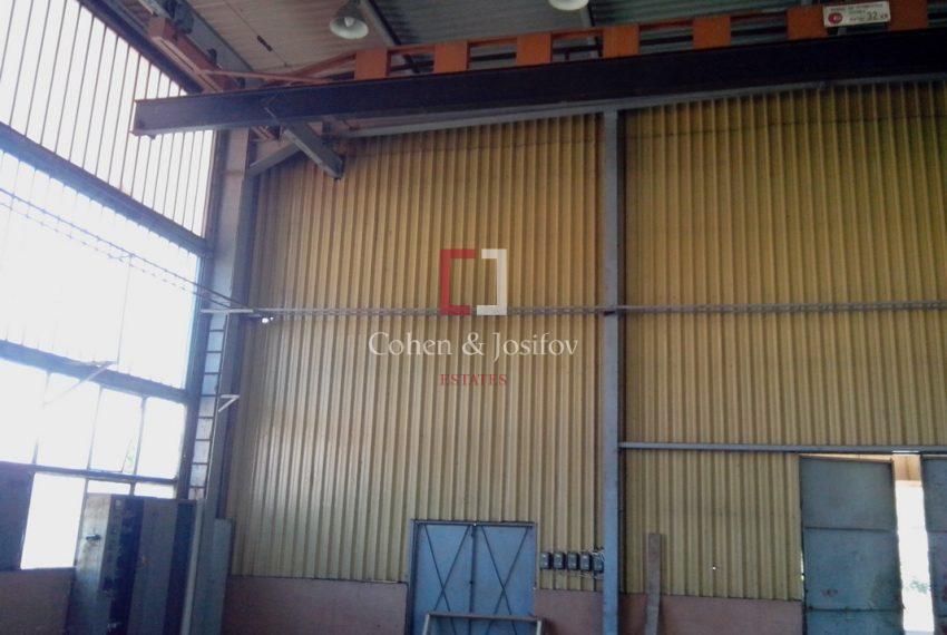 fabrika-provadiq-103