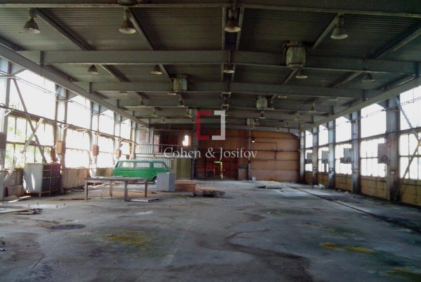 fabrika-provadiq-106