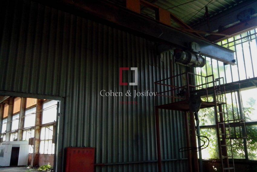 fabrika-provadiq-109