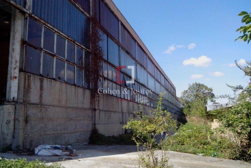 fabrika-provadiq-112