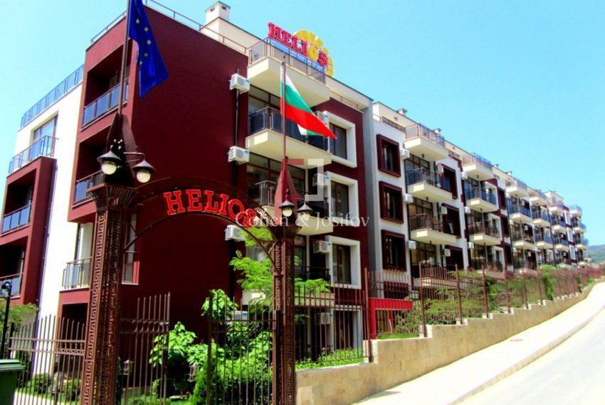 helios-113
