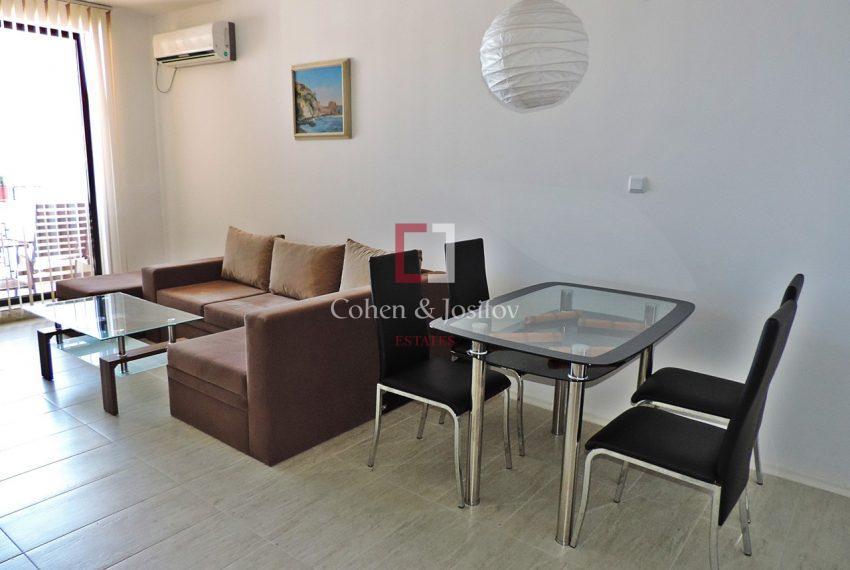 apartament-green-life-sozopol00022