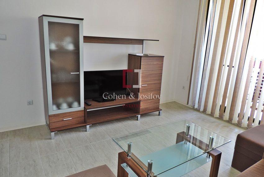 apartament-green-life-sozopol00024