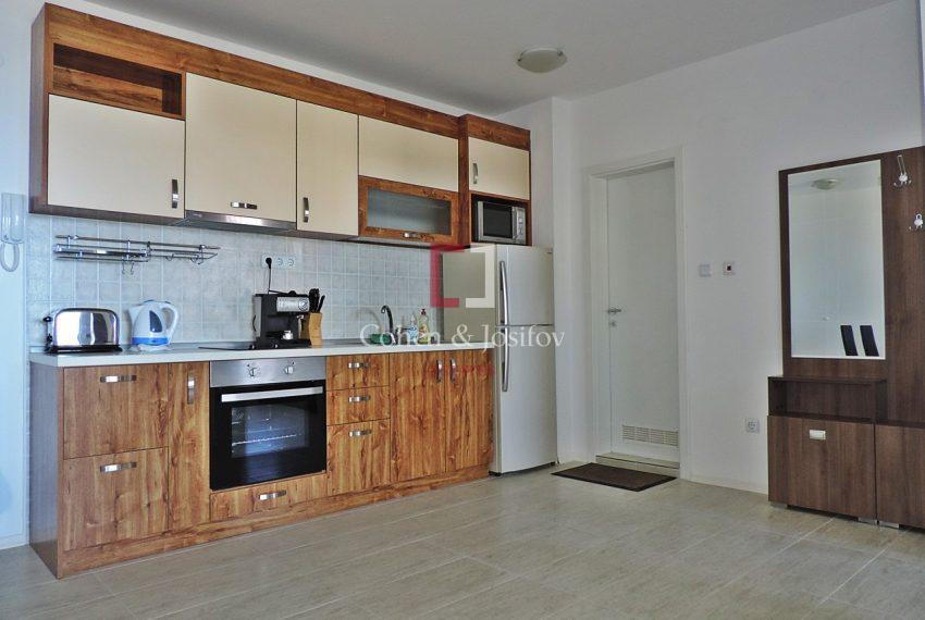 apartament-green-life-sozopol00025