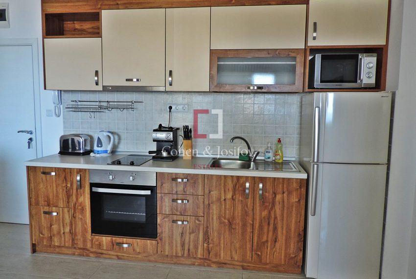apartament-green-life-sozopol00026