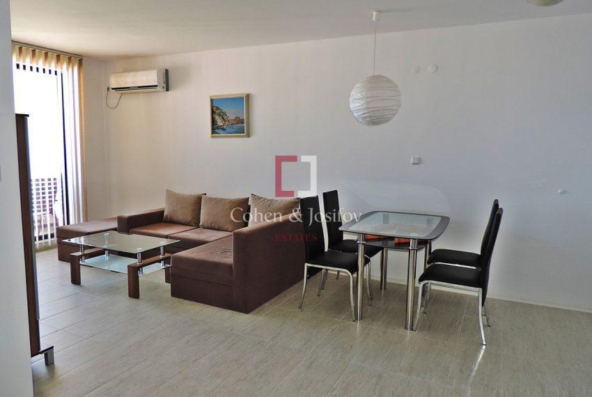 apartament-green-life-sozopol00027