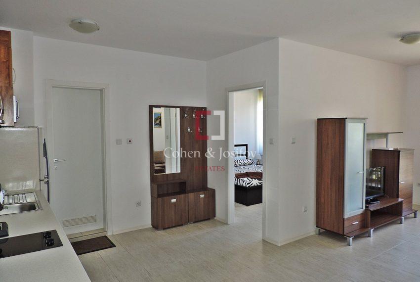 apartament-green-life-sozopol00028