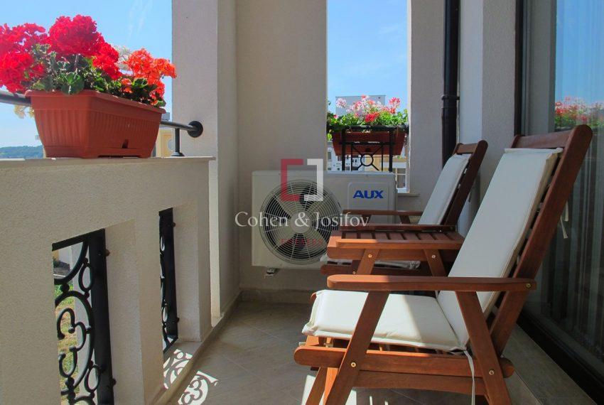 apartament-green-life-sozopol00029