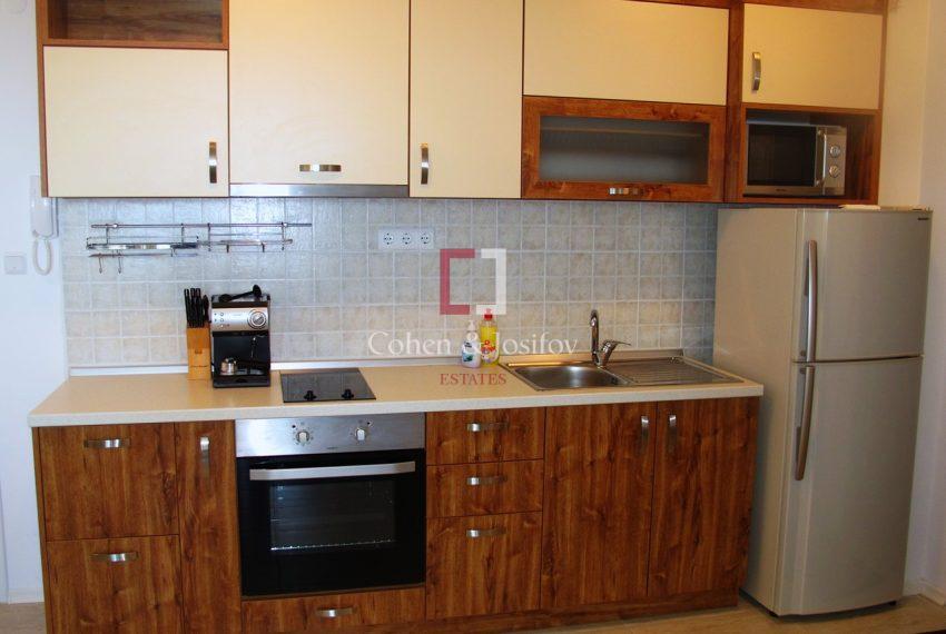 apartament-green-life-sozopol00031
