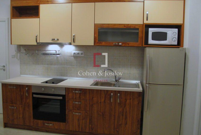 apartament-green-life-sozopol00032