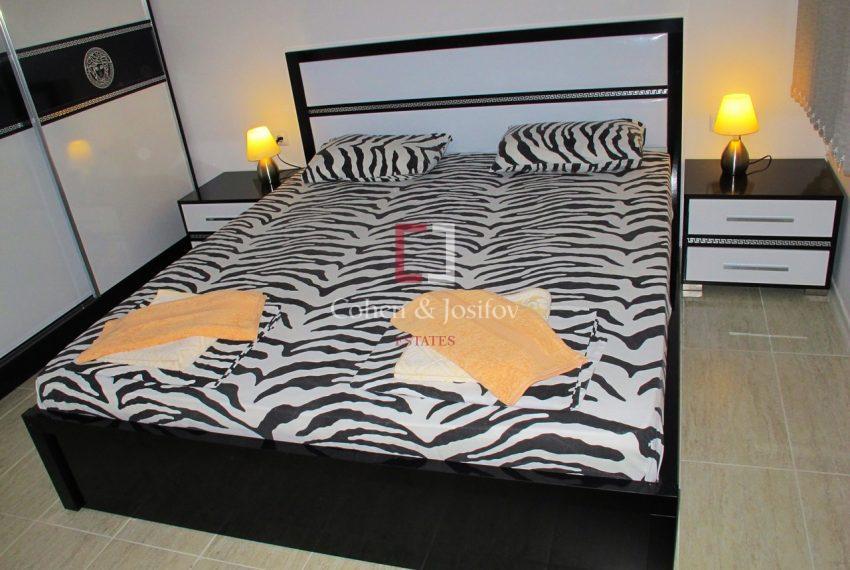 apartament-green-life-sozopol00035