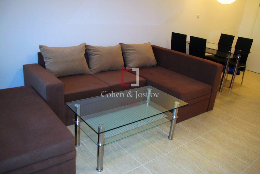 apartament-green-life-sozopol00039