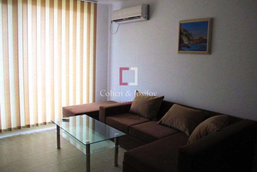 apartament-green-life-sozopol00041