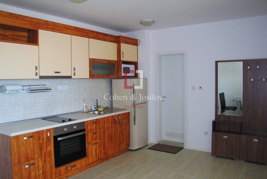 apartament-green-life-sozopol00042