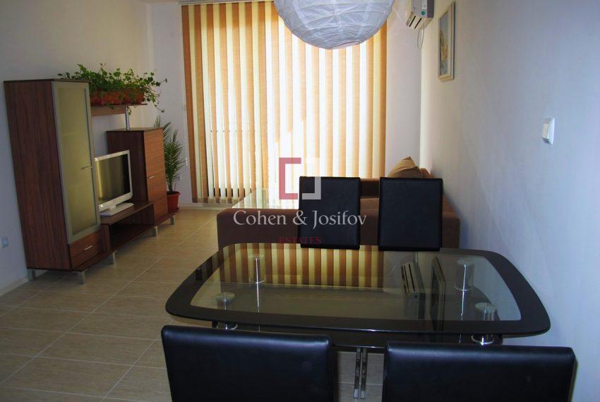 apartament-green-life-sozopol00043