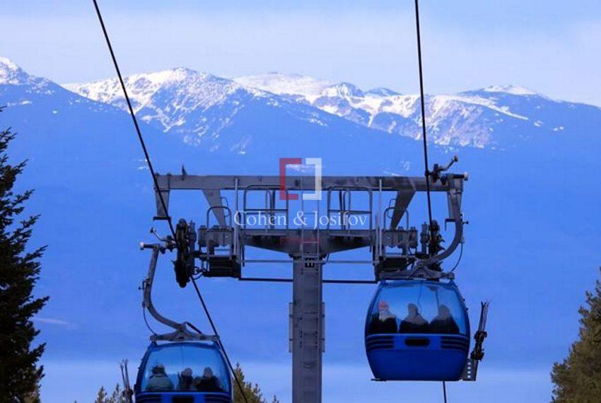 bansko-royal-towers00002