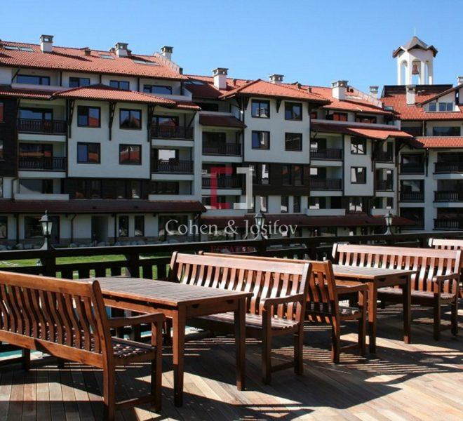 bansko-royal-towers00003