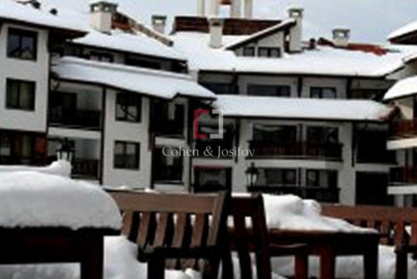 bansko-royal-towers00008