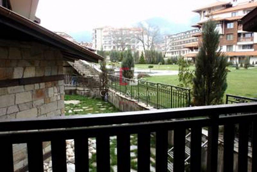bansko-royal-towers00010