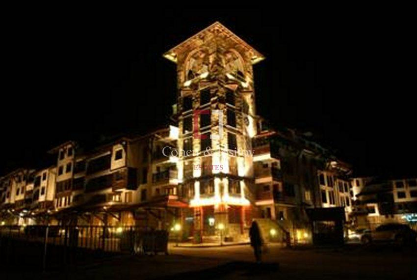 bansko-royal-towers00021