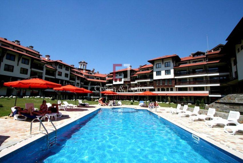 bansko-royal-towers00024