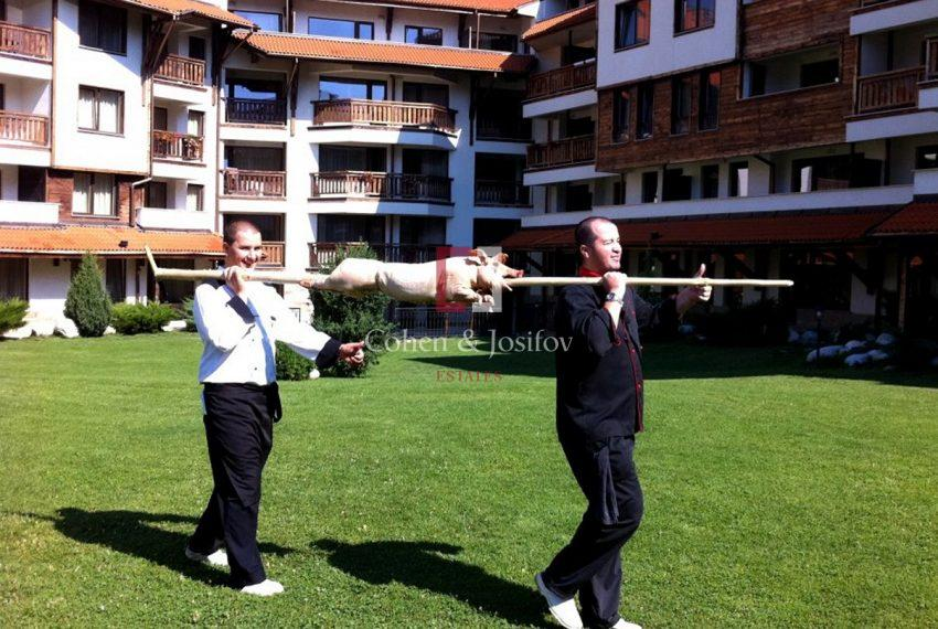 bansko-royal-towers00033