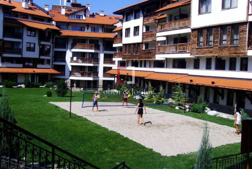 bansko-royal-towers00038