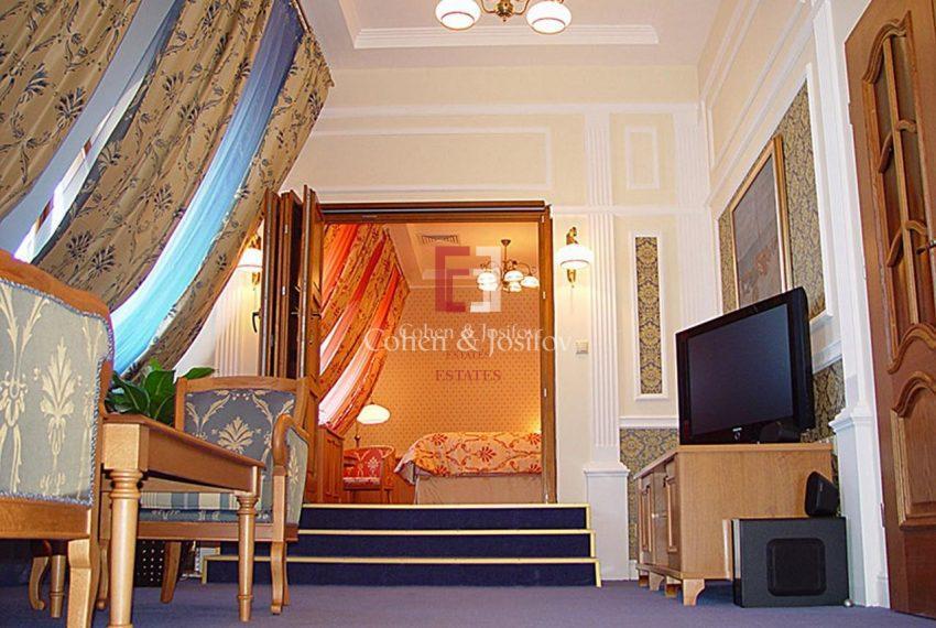 hhotel-dunav00002-1