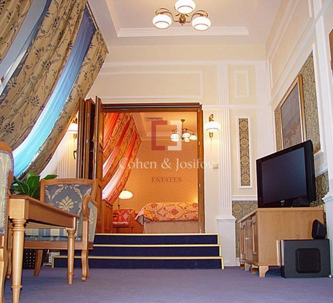 hhotel-dunav00002