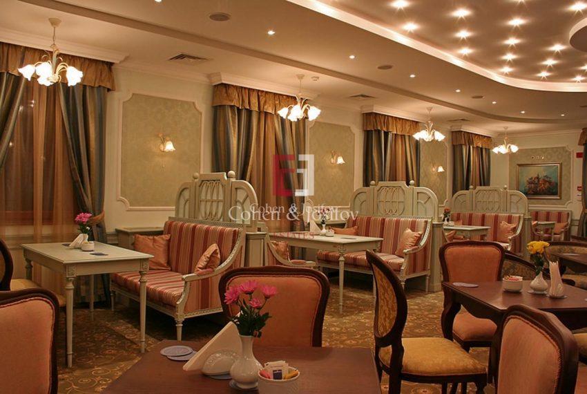 hhotel-dunav00003-1