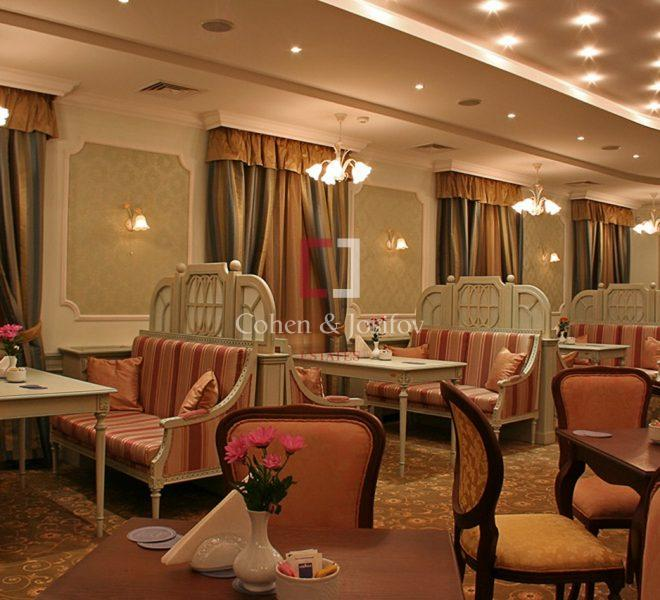 hhotel-dunav00003