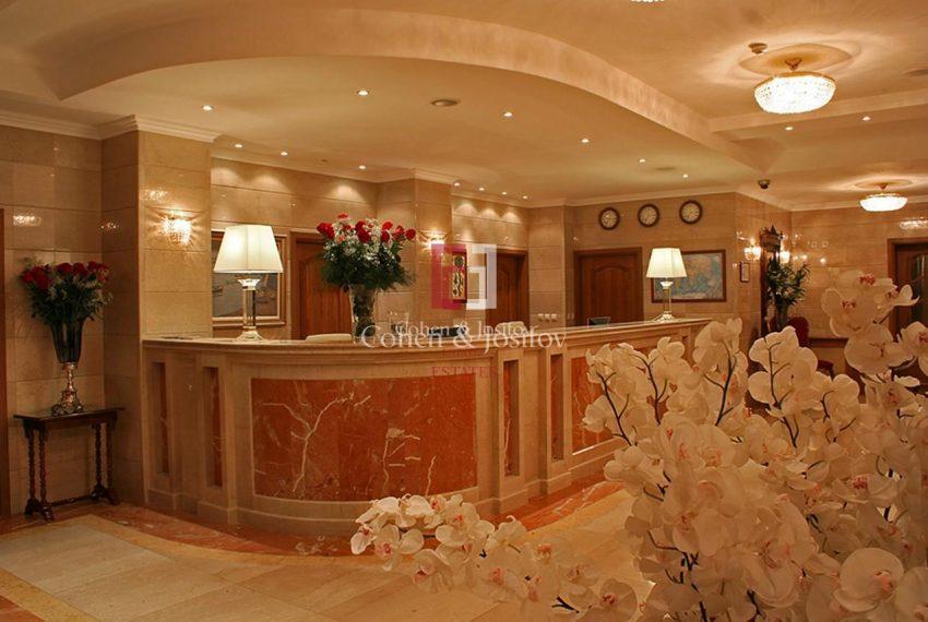 hhotel-dunav00009-1
