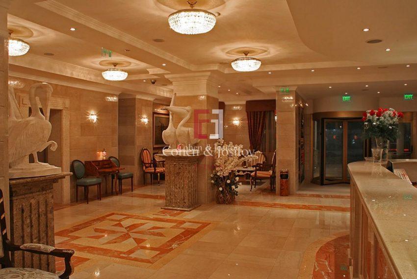 hhotel-dunav00010-1