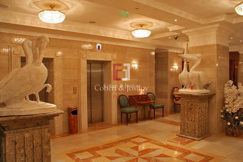 hhotel-dunav00011-1