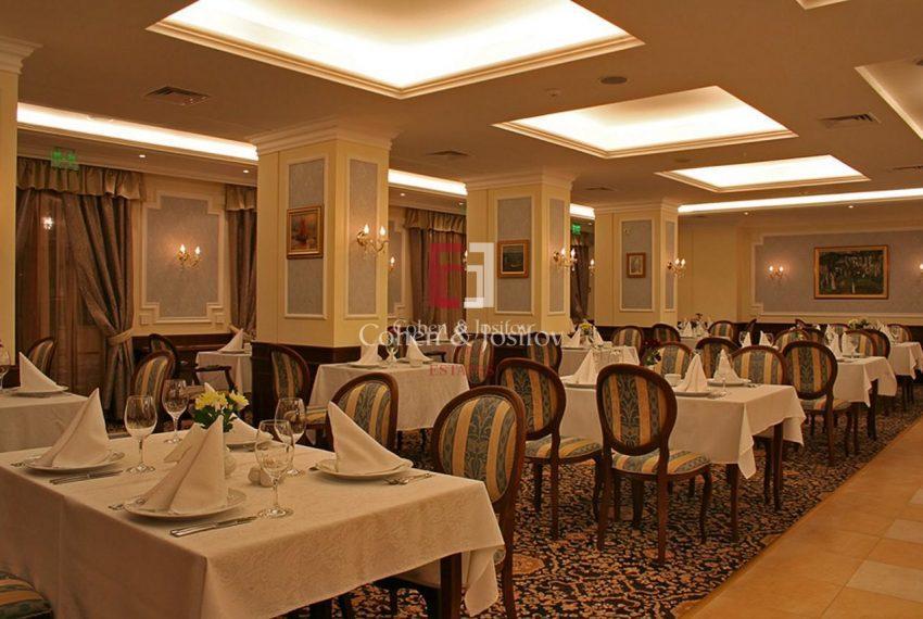 hhotel-dunav00012-1